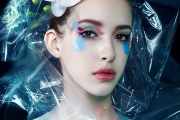 """""""快""""时代下的美妆行业发展前景好吗?化妆师该如何自处才不被淘汰?"""