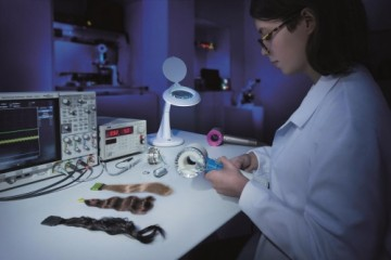 揭秘护发误区,戴森科技从源头保护头发健康