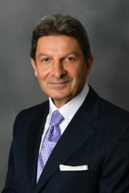 URBAN RESORT CONCEPTS任命新首席执行官 引领品牌迈入超奢华服务行业新纪元