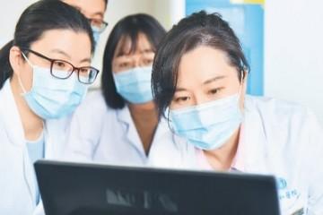 在蚕茧中寻找再生医学密码(家国情怀报效桑梓(8))